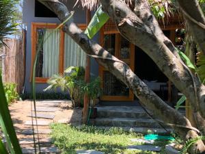 Blue Beach Village Homestay
