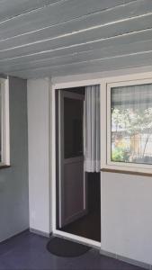 Апартаменты Безо-дом, Боржоми
