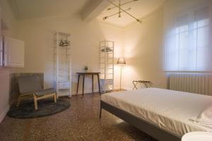 Luxury Apartment in Palazzo Spada - AbcAlberghi.com