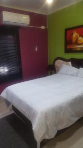 obrázek - La-Bih Guesthouse Booysesns Pretoria