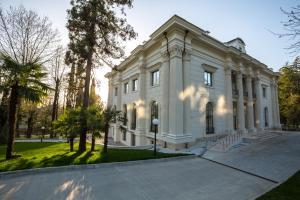 Villa by RODINA Grand Hotel & SPA - Sochi