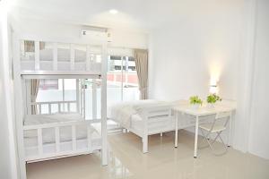obrázek - Designer's Home