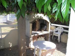 Lagon Bleu Immobilier - Hotel - Vendres