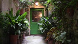 Appartamento Campo Escondido - AbcAlberghi.com