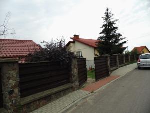 Noclegi w Gołdapi