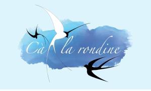 Cà la Rondine - AbcAlberghi.com