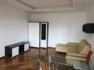 City Center Apartment • Diamond Apartments