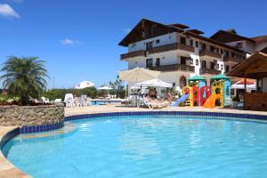 Treze Tilias Park Hotel