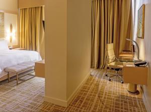 Waldorf Astoria Panama (2 of 64)