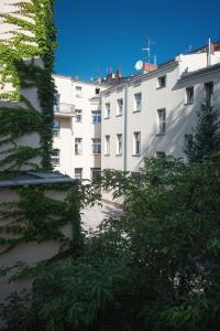 Apartament Terra Pia
