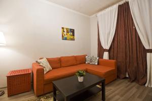 Lakshmi Apartment 3k Mayakovskaya