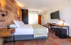 Rancagua Hotels
