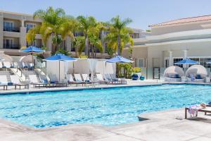 Balboa Bay Resort (7 of 36)