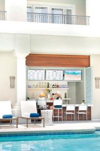 Balboa Bay Resort (9 of 36)