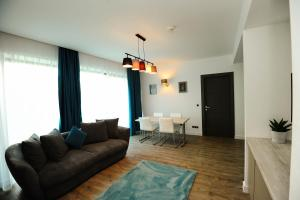 SILVER MOUNTAIN B07A - Hotel - Poiana Brasov