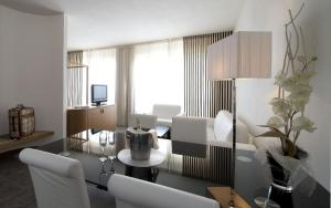 Grand Hotel Admiral Palace - abcAlberghi.com