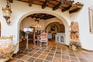 Hacienda San Angel (21 of 179)