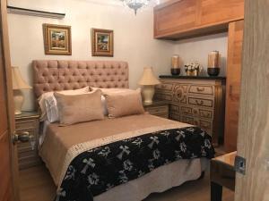 hermoso apartamento en gazcue a una cuadra del mar, Saint-Domingue