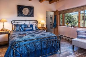 Bobcat Inn - Accommodation - Santa Fe