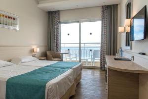 Cynthiana Beach Hotel (4 of 66)