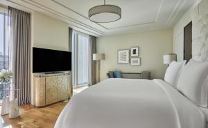 Four Seasons Hotel Abu Dhabi at Al Maryah Island (11 of 79)