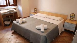 HostelCiompi - AbcAlberghi.com