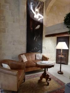 Palazzo Prince d'Orange (21 of 60)