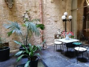 Palazzo Prince d'Orange (30 of 60)