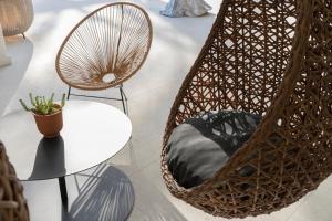 HM Ayron Park, Hotels  Playa de Palma - big - 34