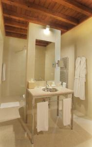 La Fiermontina Urban Resort (3 of 80)