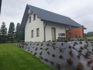 Apartamenty Jaworzynka