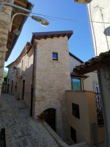 Castello di Fagnano -Albergo Diffuso & SPA - AbcAlberghi.com