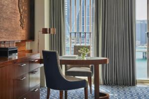 Four Seasons Hotel Abu Dhabi at Al Maryah Island (22 of 79)