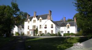 Accommodation in East Dunbartonshire