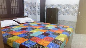 Aboo Guest House