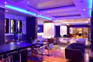 Pestana Chelsea Bridge Hotel & Spa (6 of 48)