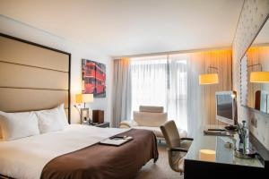 Pestana Chelsea Bridge Hotel & Spa (10 of 48)
