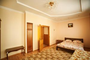 obrázek - Уютная квартира в центре Львова