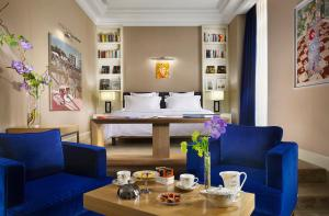 The First Luxury Art Hotel (2 of 37)