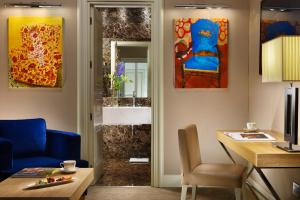 The First Luxury Art Hotel (4 of 37)