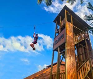 Anantara Kalutara Resort (4 of 107)