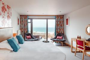 Bedruthan Hotel & Spa (2 of 30)