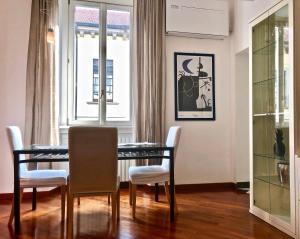Apartment Solferino 37 - AbcAlberghi.com