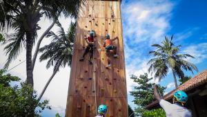 Anantara Kalutara Resort (9 of 107)