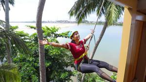 Anantara Kalutara Resort (10 of 107)