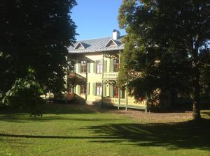 Villa FloraViola