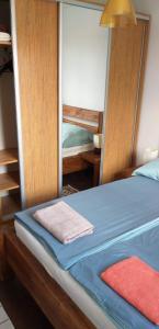 Apartament w Olsztynie