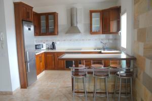Apartamento Elisa, Las Palmas de Gran Canaria