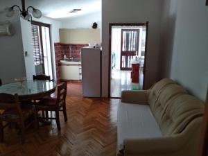 Sea View Apartments Braco