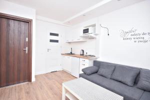 Apartament Morska 3MC